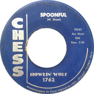 Howlin-Wolf-Spoonful-Single-Label-300x300