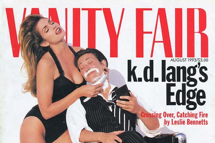 K.D.-Lang-Vanity-Fair