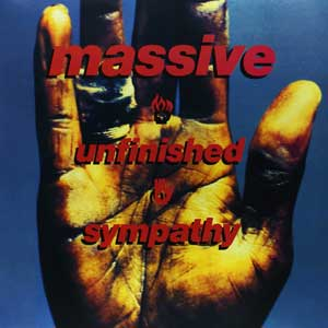 Massive-Attack-Unfinished-Sympathy-Single-Artwork-web-300