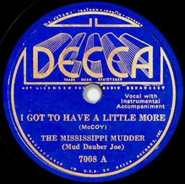 Mud-Dauber-Joe-Decca-copy-366x365
