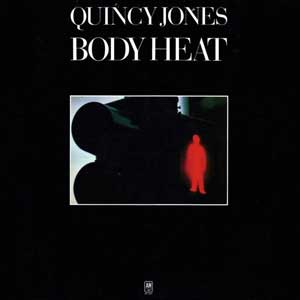 Quincy-Jones-Body-Heat-Album-Cover-web-300