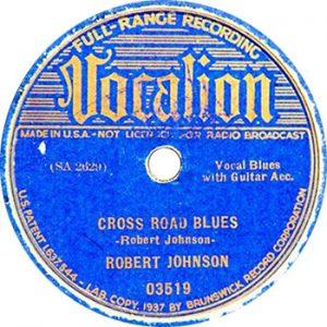 Robert-Johnson-Crossroad-Blues-Record-Label-web-350-300x300