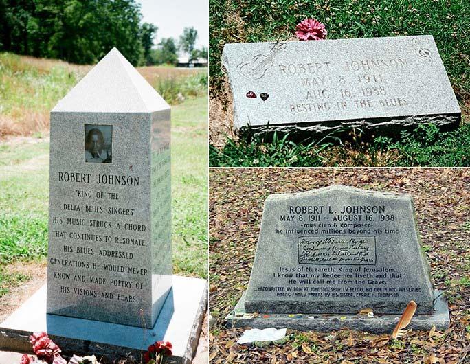Robert-Johnston-gravestones-2