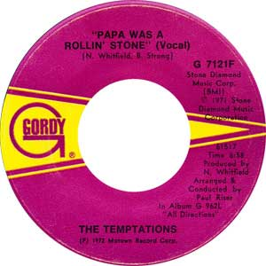 Temptations-Papa-Was-A-Rolling-Stone-Single-Label-300-web