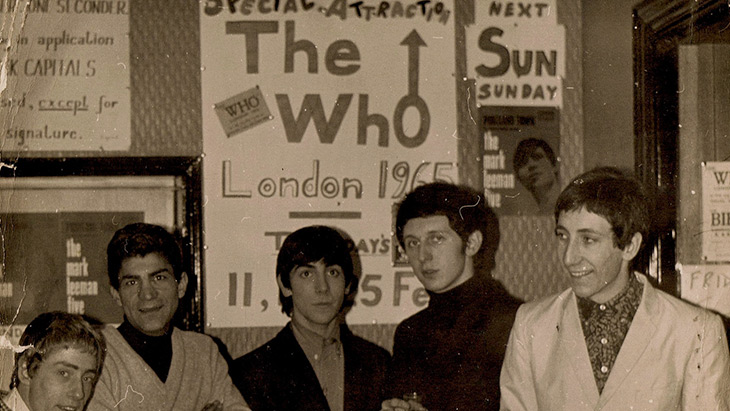 The-Who-at-The-Ealing-Club-2-web-730