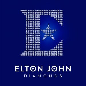 EltonJohn_Diamonds_2CD_正面