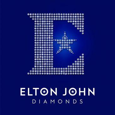 総売り上げ3億枚以上!エルトン・ジョンの軌跡と社長業における音楽界への貢献
