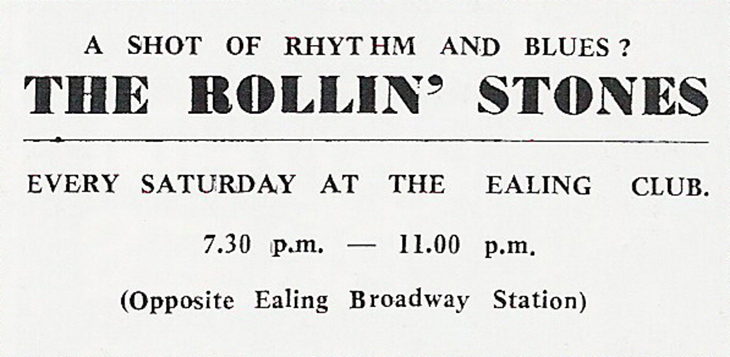 ealing-stones-advert-copy-web-730