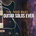 史上最高のギター・ソロ100選