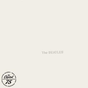 """ザ・ビートルズ""""The White Album""""の制作秘話と9つの楽曲エピソード"""