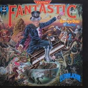 Captain-Fantastic-300x300