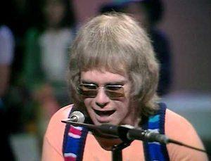 Elton-1970