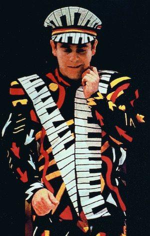 Elton-1980