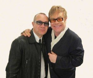 Elton-Bernie-300x252