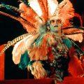 エルトン・ジョン最新ベスト『Diamonds』から70~10年代までの10年ごとの代表曲を紹介