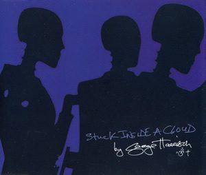 George-Harrison-Stuck-Inside-A-Cloud-Cover