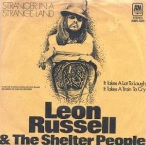 Leon-Russell-Stranger-in-a-Strange-Land