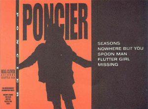 Poncier-CD-Single-web-350