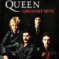イギリス史上最も売れたアルバム:クイーンの『Greatest Hits』が残した前人未到の記録