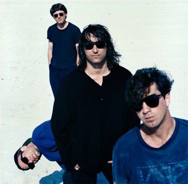 R.E.M.『Automatic For The People』のMV監督5人が当時を語る独占インタビュー
