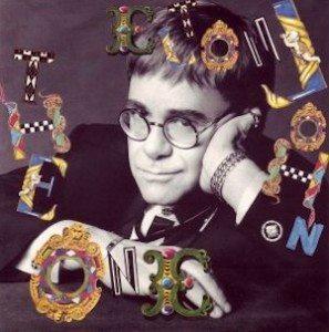 The-one-Elton-297x300
