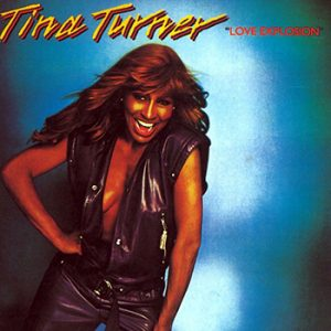 Tina-Turner-Love-Explosion-Album-Cover-web-350-300x300