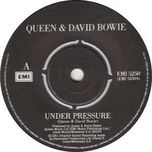 queen-with-david-bowie-under-pressure-1981-2