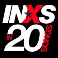 インエクセスの20曲:5,000万枚を超える世界的成功とマイケル・ハッチェンスの悲劇的な死