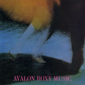 Avalon-single-300x300
