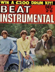 Beat-instrumental-Dec-1967-229x300