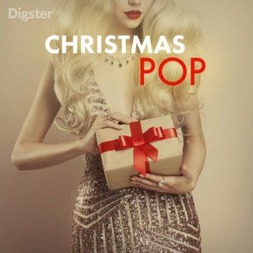 全86曲!あなたにポップなクリスマスを:ベスト・クリスマス・ポップ・プレイリスト