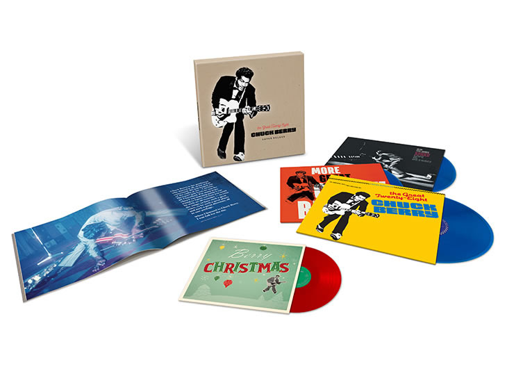 Chuck-Berry-The-Great-Twenty-Eight-Box-Set-Web-730-1