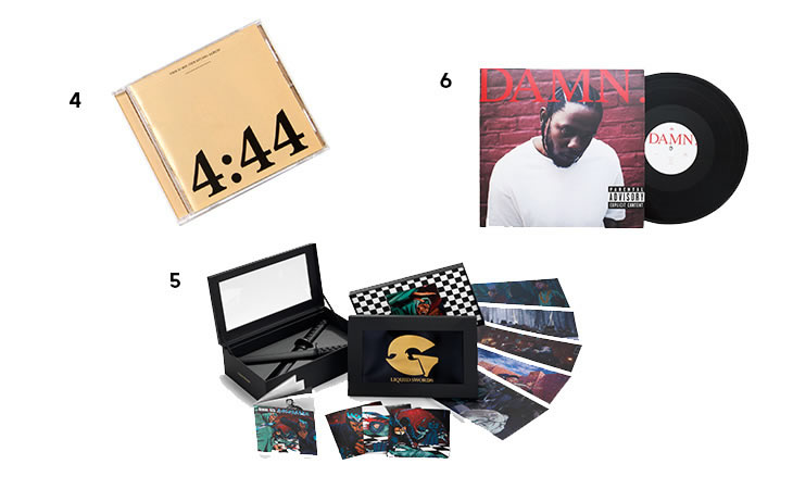Gifts-For-Hip-Hop-Heads-4-6
