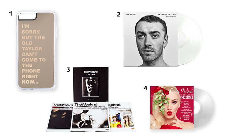 Gifts-For-Pop-Music-Lovers-1-4