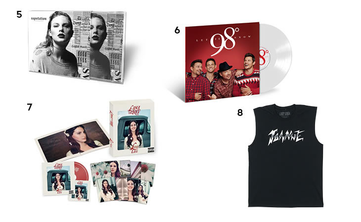 Gifts-For-Pop-Music-Lovers-5-8