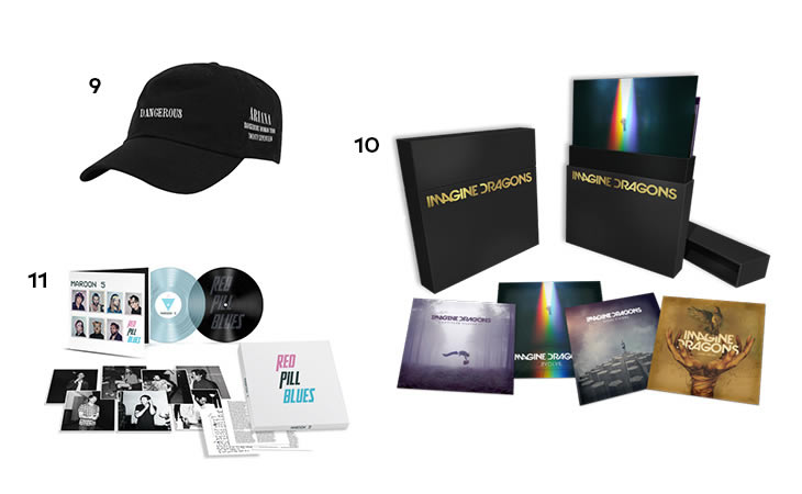 Gifts-For-Pop-Music-Lovers-9-11