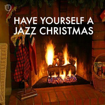 全50曲!あなたにジャズなクリスマスを:ベスト・クリスマス・ジャズ・プレイリスト