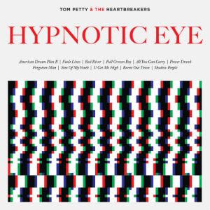Hypnotic-Eye