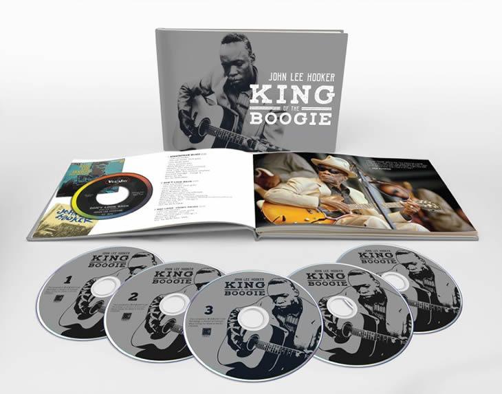 John-Lee-Hooker-King-Of-The-Boogie-web-730-1