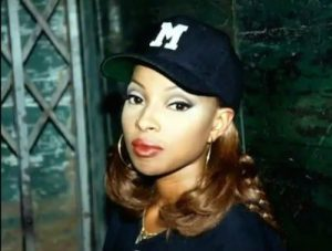 Mary-J-Blige-1992-300x227