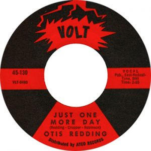 Otis-Redding-Just-One-MoreDay-Single-Label-web-350-300x300