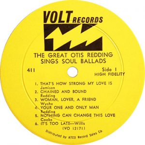 Otis-Redding-The-Great-Otis-Redding-Sings-Soul-Ballads-record-label-web-350-300x300