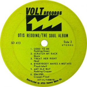 Otis-Redding-The-Soul-Album-Label-Side-Two-wen-350-300x300