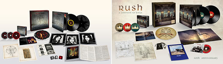 Rush-2112-and-A-Farewell-To-Kings-Packshot-montage-web-730-1