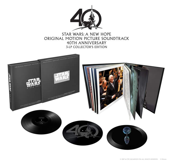 Star-Wars-A-New-Hope-Box-Product-Shot-1