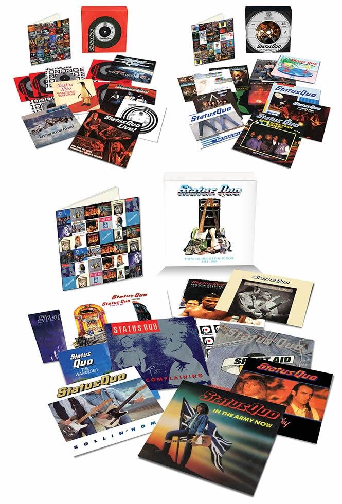 Status-Quo-Vinyl-Singles-Box-Sets-Montage-1
