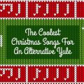 【全曲動画付】カッコイイ・クリスマス・ソング22選:定番曲では物足りない人向け