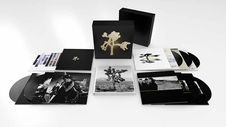 U2-Joshua-Tree-Box-web-730-1