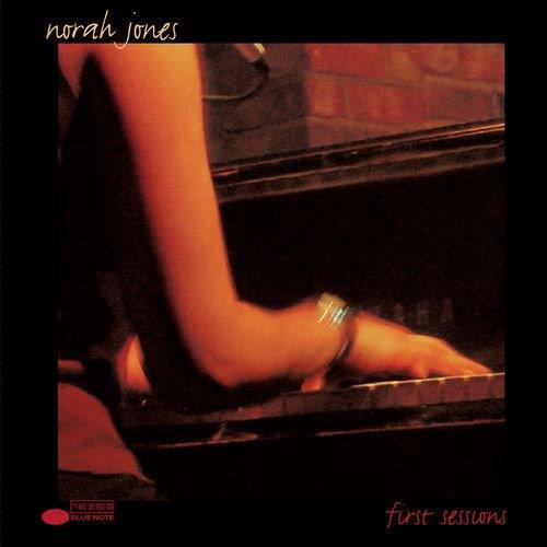 ノラ・ジョーンズがデビュー前にプロモ用として制作されたデモ音源が国内初作品化