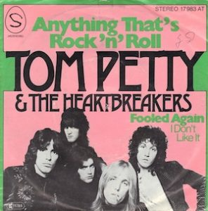 tom-petty-and-the-heartbreakers-anything-thats-rocknroll-shelter-296x300
